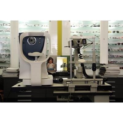 Ottica Sparago - Ottica, lenti a contatto ed occhiali - vendita al dettaglio San Nicola la Strada