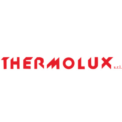 Thermolux - Condizionamento aria impianti - installazione e manutenzione Napoli