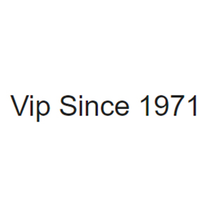 Vip Since 1971 - Abbigliamento uomo - vendita al dettaglio Cosenza