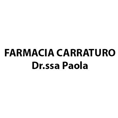Farmacia Carraturo - Farmacie Napoli