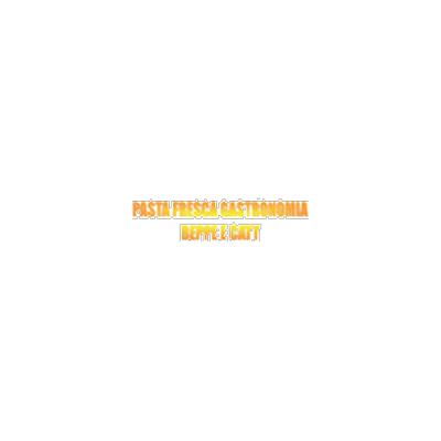 Pasta Fresca Gastronomia Beppe e Caty - Paste alimentari - vendita al dettaglio Fossano
