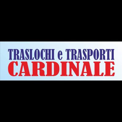 Autotrasporti e Traslochi Cardinale - Traslochi Palermo