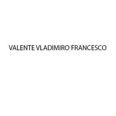 Valente Vladimiro Francesco - Consulenza del lavoro Torremaggiore