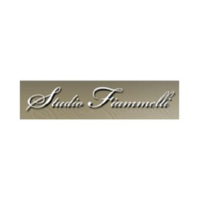 Studio Fiammelli  Stp - Dottori commercialisti - studi San Miniato