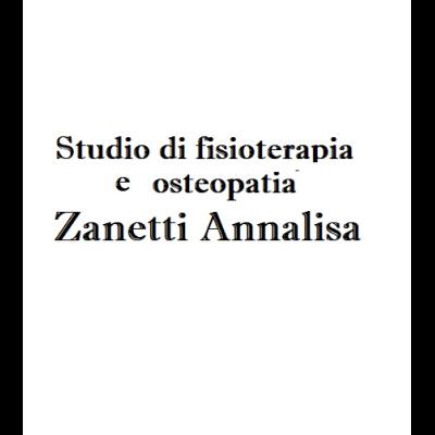 Studio di Fisioterapia e Osteopatia Zanetti Annalisa - Fisiokinesiterapia e fisioterapia - centri e studi Massa