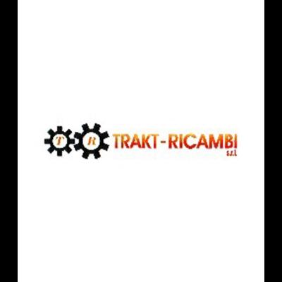 Trakt - Ricambi Srl - Macchine agricole - accessori e parti Monopoli