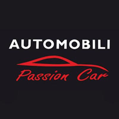 Passion Car Automobili - Autonoleggio Collegno