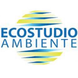 Ecostudio Ambiente - Analisi chimiche, industriali e merceologiche Seren del Grappa