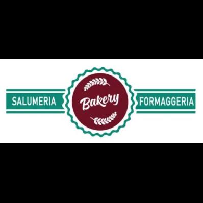 Bakery Salumeria Formaggeria - Alimentari - vendita al dettaglio Porto d'Ascoli