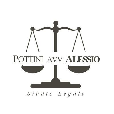 Pottini Avv. Alessio