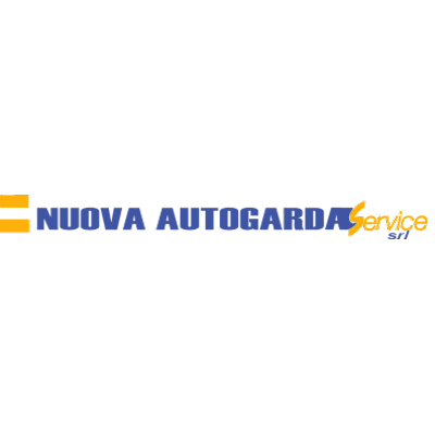 Nuova Autogarda Service - Autofficine e centri assistenza San Felice del Benaco
