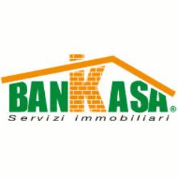 Bankasa Servizi Immobiliari - Agenzie immobiliari Cinisello Balsamo