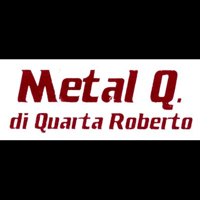 Metal Quarta