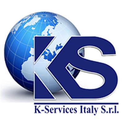 K-Services Italy - Legno lavorazione macchine - produzione Torviscosa