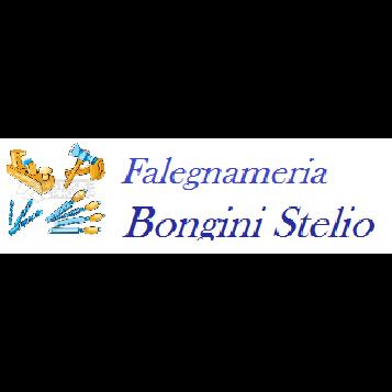 Falegnameria Bongini Stelio - Falegnami Follonica