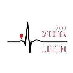 Dott. Dell'Uomo Lorenzo - Medici specialisti - cardiologia Terni