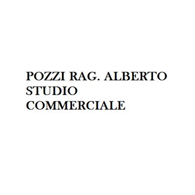 Pozzi Rag. Alberto Studio Commerciale - Dottori commercialisti - studi Lido di Camaiore