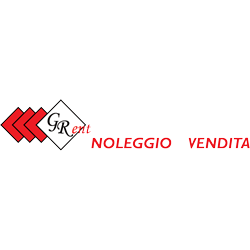 Gierre Cars Autonoleggio a Breve Medio e Lungo Termine - Autonoleggio Pagliarone