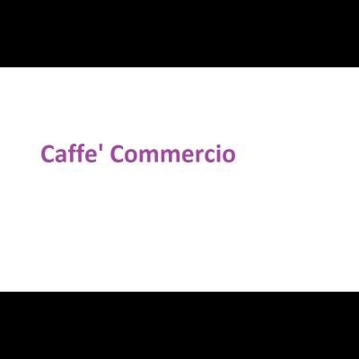 Caffè Commercio - Bar e caffe' Terni