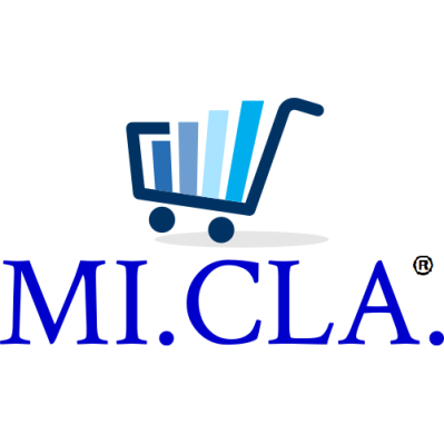 Mi.Cla - Arredamento negozi e supermercati Guidonia Montecelio