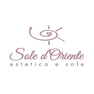 Sole D'Oriente - Centro Estetico - Solarium - Istituti di bellezza Parma