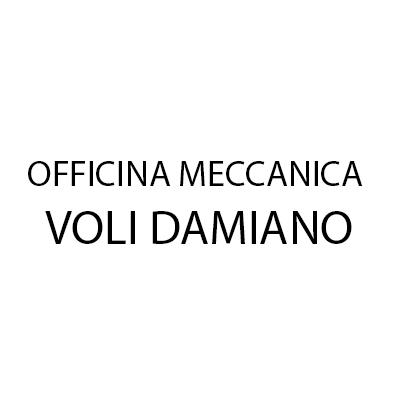 Officina Meccanica Voli Damiano - Autofficine e centri assistenza Lecce