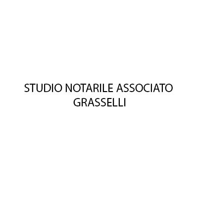 ᐅ Studio Notarile Associato Grasselli A Reggio Nell Emilia Re