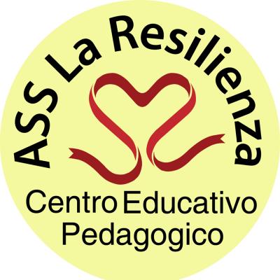 Ass La Resilienza - Modulo Scolastico - Associazioni di volontariato e di solidarieta' Castellino Nuovo