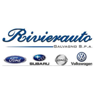 Rivierauto Galvagno Spa - Automobili - commercio Albenga