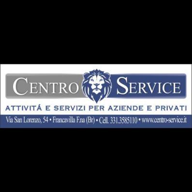 Centro Service Impresa di Pulizie Sanificazioni ed Igienizzazioni - Noleggio attrezzature e macchinari vari Francavilla Fontana