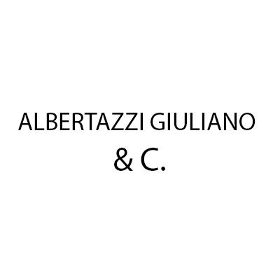 Albertazzi Giuliano & C.