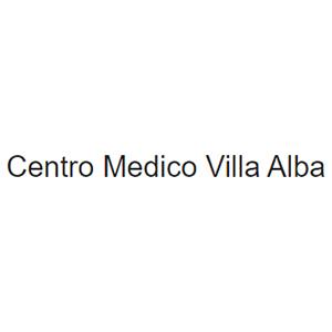 Villa Alba - Medici specialisti - reumatologia Roma
