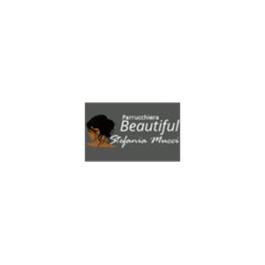 Parrucchiera Beautiful - Parrucchieri per donna Castel di Lama