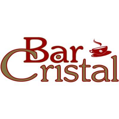 Bar Cristal - Lotto, ricevitorie concorsi e giocate Veglie