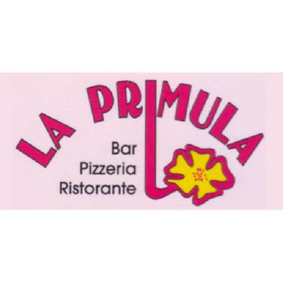 Ristorante Pizzeria La Primula - Ristoranti Ozzano dell'Emilia