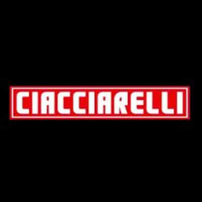 Officina Ciacciarelli - Ribaltabili per autocarri e rimorchi San Giorgio a Liri