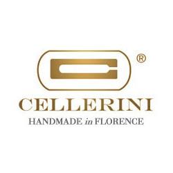 Cellerini Florence - Pelletterie - produzione e ingrosso Firenze