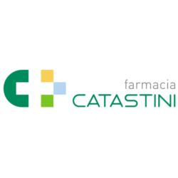Farmacia Catastini Dr.ssa Paola - Cosmetici, prodotti di bellezza e di igiene Montecastrilli