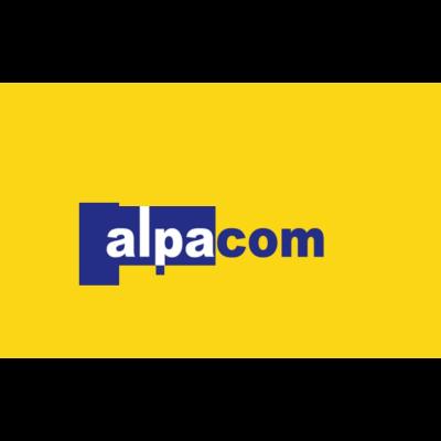 Alpacom - Prefabbricati edilizia Carrè
