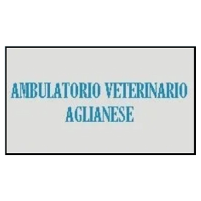 Ambulatorio Veterinario Aglianese