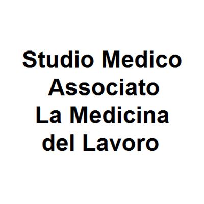 Studio Medico Associato La Medicina del Lavoro - Medici specialisti - medicina del lavoro Torino