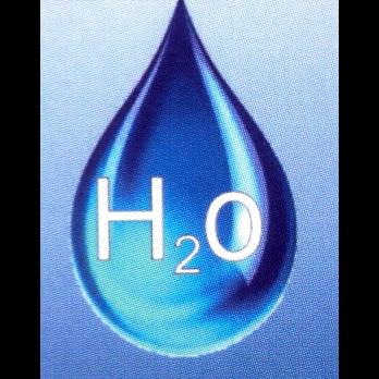 Idraulico Torino centro H2o - Idraulici e lattonieri Torino