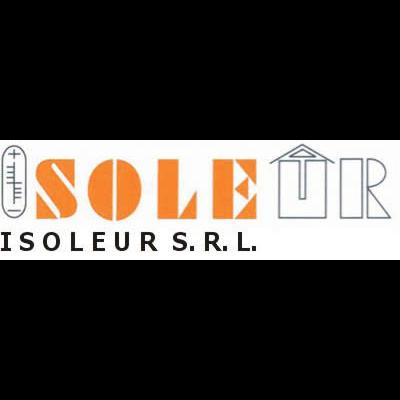 Isoleur S.r.l. - Soffittature e controsoffittature Bolzano