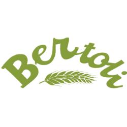 Raviolificio Bertoli