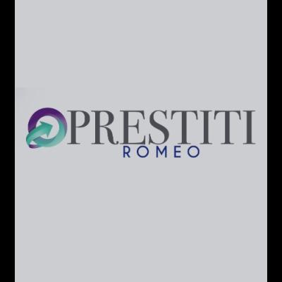 Romeo Antonio Consulente Finanziario - Finanziamenti e mutui Taurianova