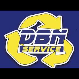 Dbn Service Soccorso Stradale - Autosoccorso Cirò Marina