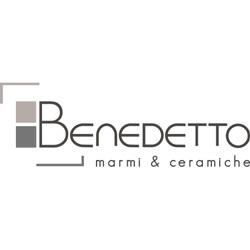 Benedetto Marmi e Ceramiche - Bagno - accessori e mobili Montenero di Bisaccia