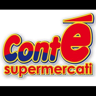 Maxi Conte Supermercati  Prenota la Spesa - Supermercati Cosenza