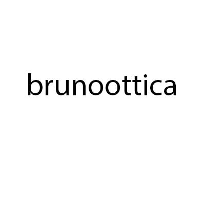 Brunoottica - Ottica, lenti a contatto ed occhiali - vendita al dettaglio Bari