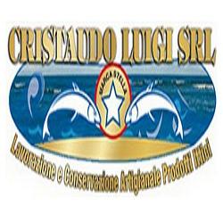 Cristaudo Luigi Lavorazione e Conservazione Artigianale Prodotti Ittici - Pesci conservati Amantea